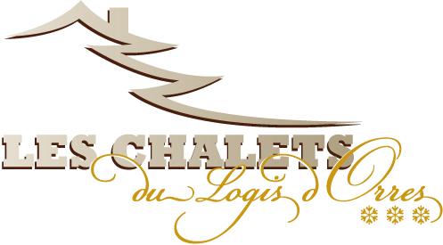 logo_logis_orres