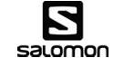 salomon_136